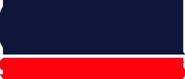 GA Sports