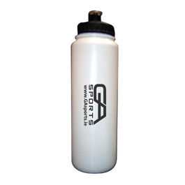 Water Bottles - sold by GA Sports
