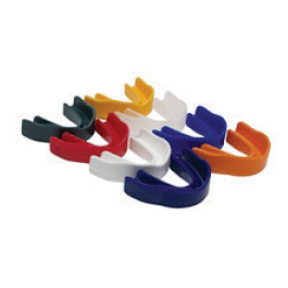 Mouthguards-164
