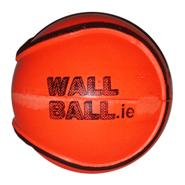 Wall Ball Kids Orange-178