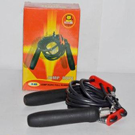 Skipping Rope - 9ft -191