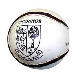 O'Connor Sliotar Match Ball sold online by GA Sports