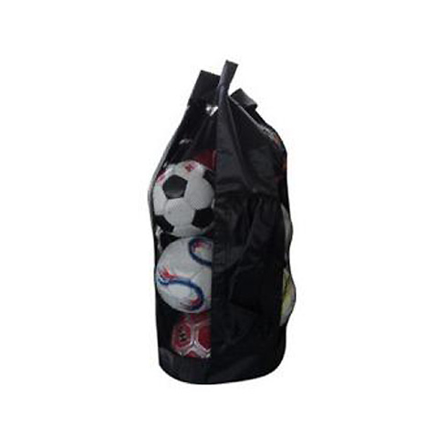 Football bag for clubs - sports training equipment sold online by GA Sports