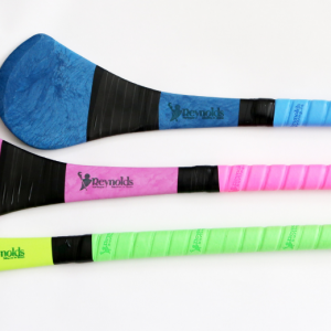 Reynolds Composite Hurleys