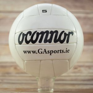 Size 5 O'Connor Gaelic Football