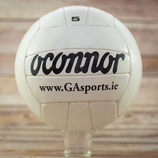 Size 5 O'Connor Gaelic Football