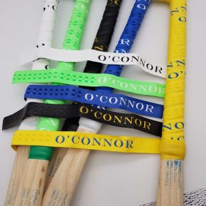 OConnor Grips for Hurling, camogie and racket sports by GA Sports