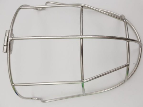 Thurles Face guard for replacments